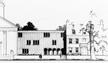 Sonia Shankman Orthogenic School