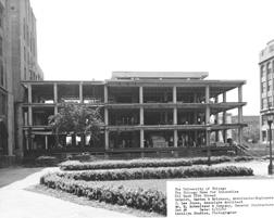 Peck Pavilion