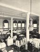 Press Building