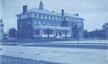 Quadrangle Club (Old)