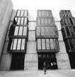 Joseph Regenstein Library