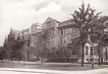 Rosenwald Hall