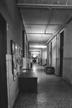 Ryerson Physical Laboratory