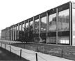 Social Service Administration Building