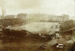 Stagg Field (Old)