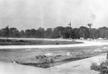 Stagg Field (New)