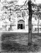 Law School, Stuart Hall (Old)