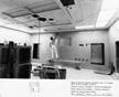 Surgery Brain Research Institutes