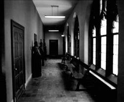 Swift Hall
