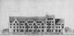 Women's Residence Hall, Proposed