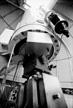 Yerkes Observatory