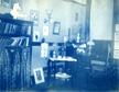 Hedwig Loeb Photograph Album