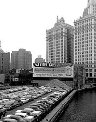 Chicago Development