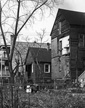 Chicago Housing