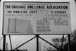 Chicago Dwelling Association