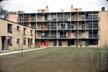 Hyde Park-Kenwood