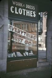 Chicago Stores