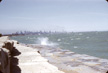 Southside Beaches