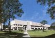 Crerar Library (University of Chicago)