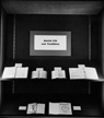 Exhibitions, Special Collections