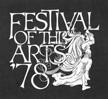 Festival of the Arts (FOTA)
