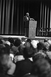Jefferson Lecture in the Humanities