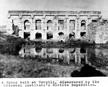 Oriental Institute