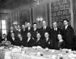 Radio Committee, Executive Session