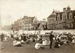 Reunion, 1921