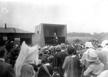 Reunion, 1923