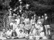Reunion, 1927