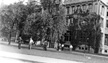 Reunion, 1930