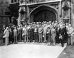 Reunion, 1931