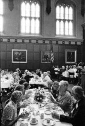 Reunion, 1968
