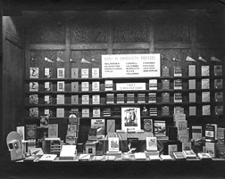 University Presses