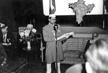 Visit, Jawaharlal Nehru