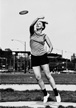 Athletics, Women's