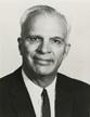 Abbott, William H.