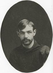 Allen, Philip S.
