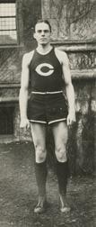 Alyea, Harold B.
