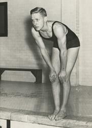 Anderson, Robert B.