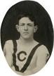 Andrews, William H.