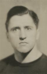 Antonic, George P.