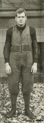 Badenoch, Arthur H.