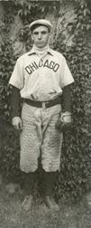 Baird, Frederick R.