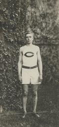 Baird, Robert W.