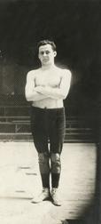 Ball, Herbert A.