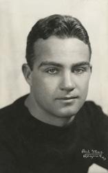 Bartlett, Edward M.