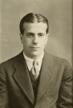Bartoli, Ralph J.