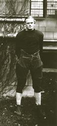 Bleeker, Alfred E.